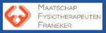 Maatschap van Fysiotherapeuten Franeker