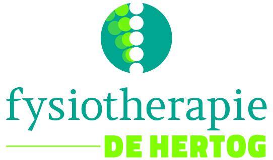 Fysiotherapie De Hertog